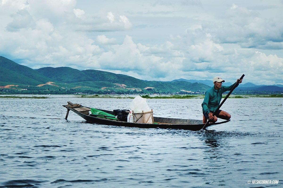 myanmar-inle-lake-38
