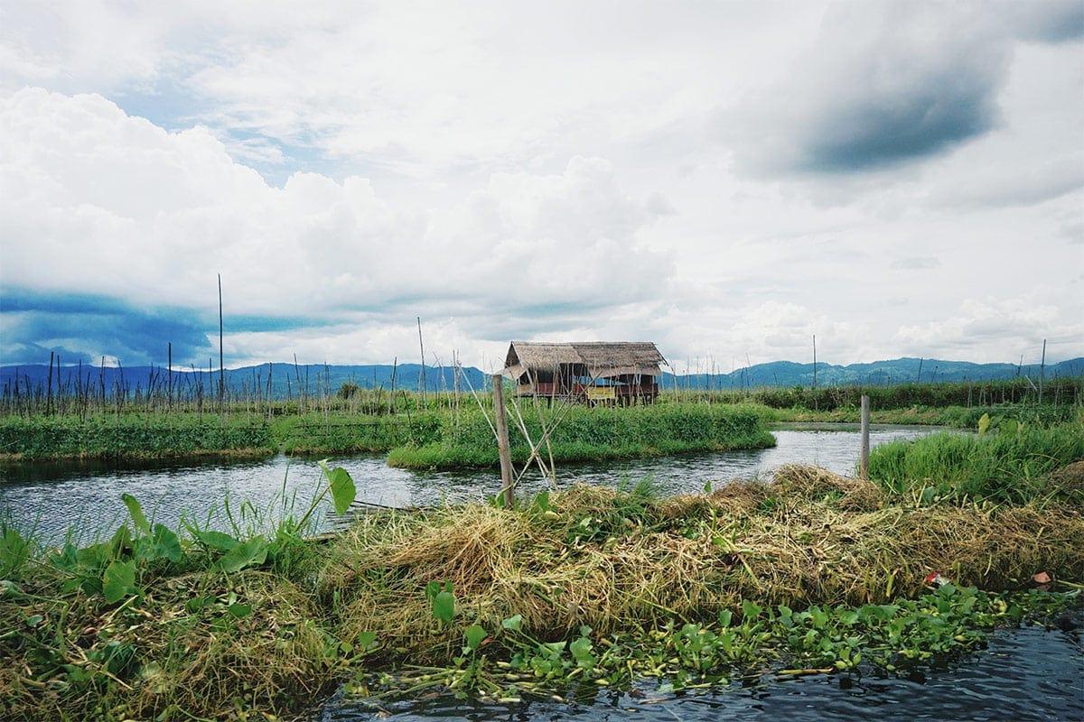 myanmar-inle-lake-41