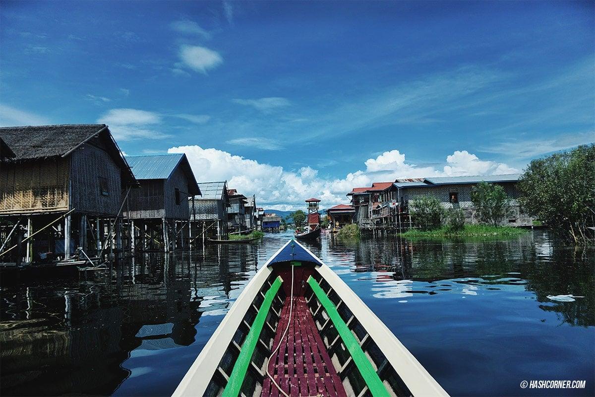 myanmar-inle-lake-42