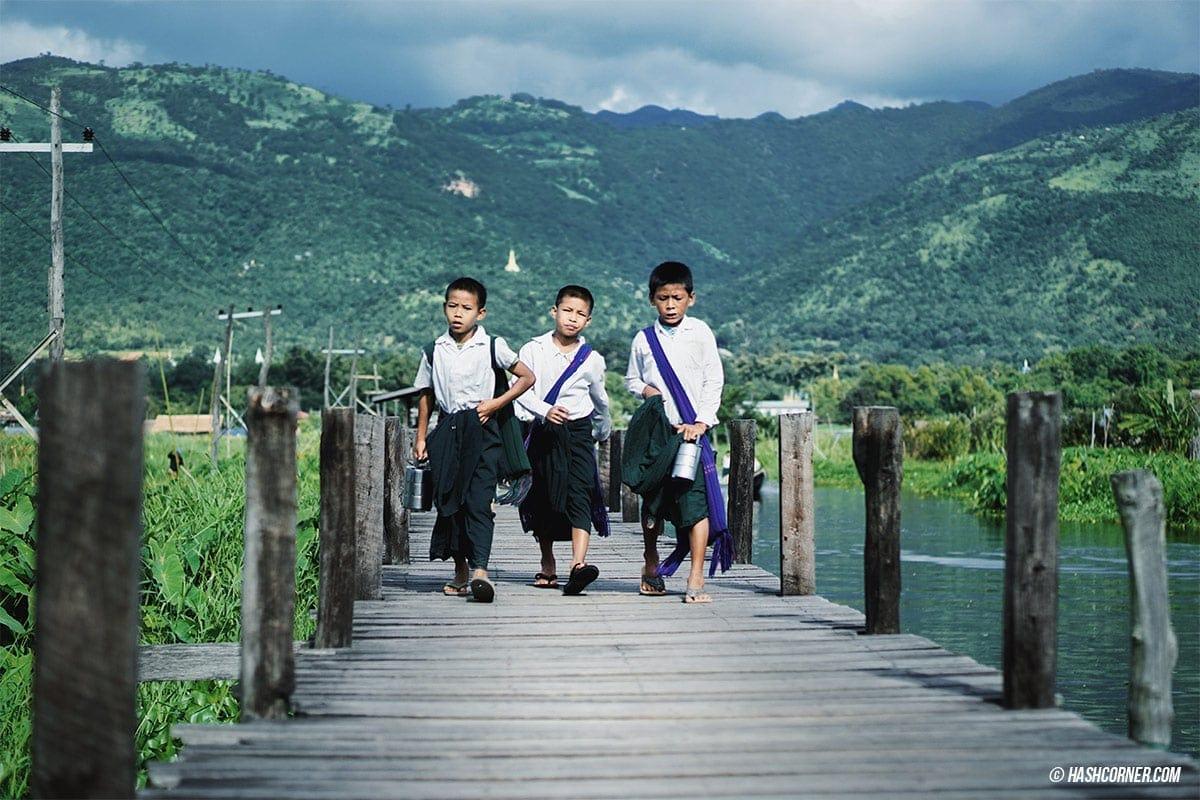 myanmar-inle-lake-43