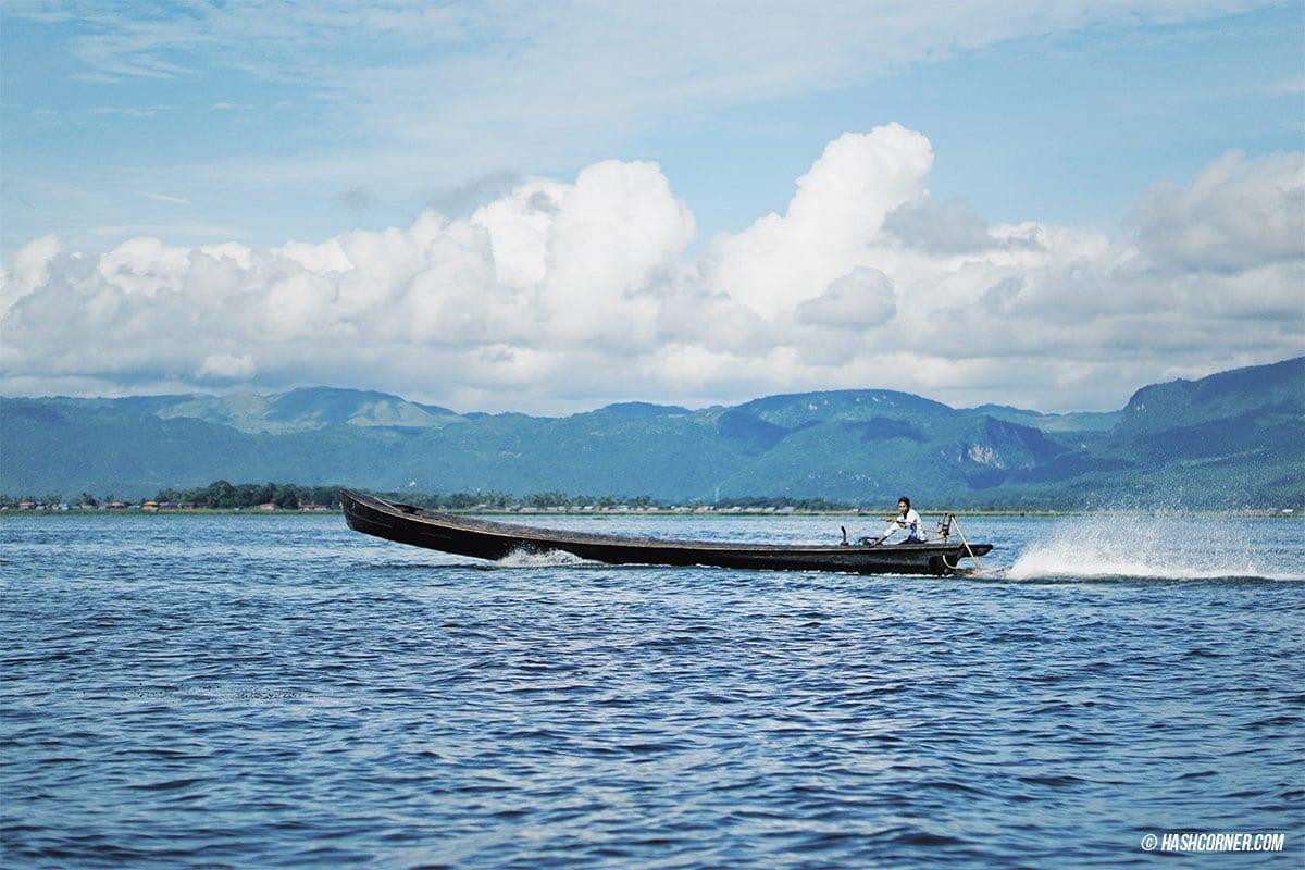 myanmar-inle-lake-44