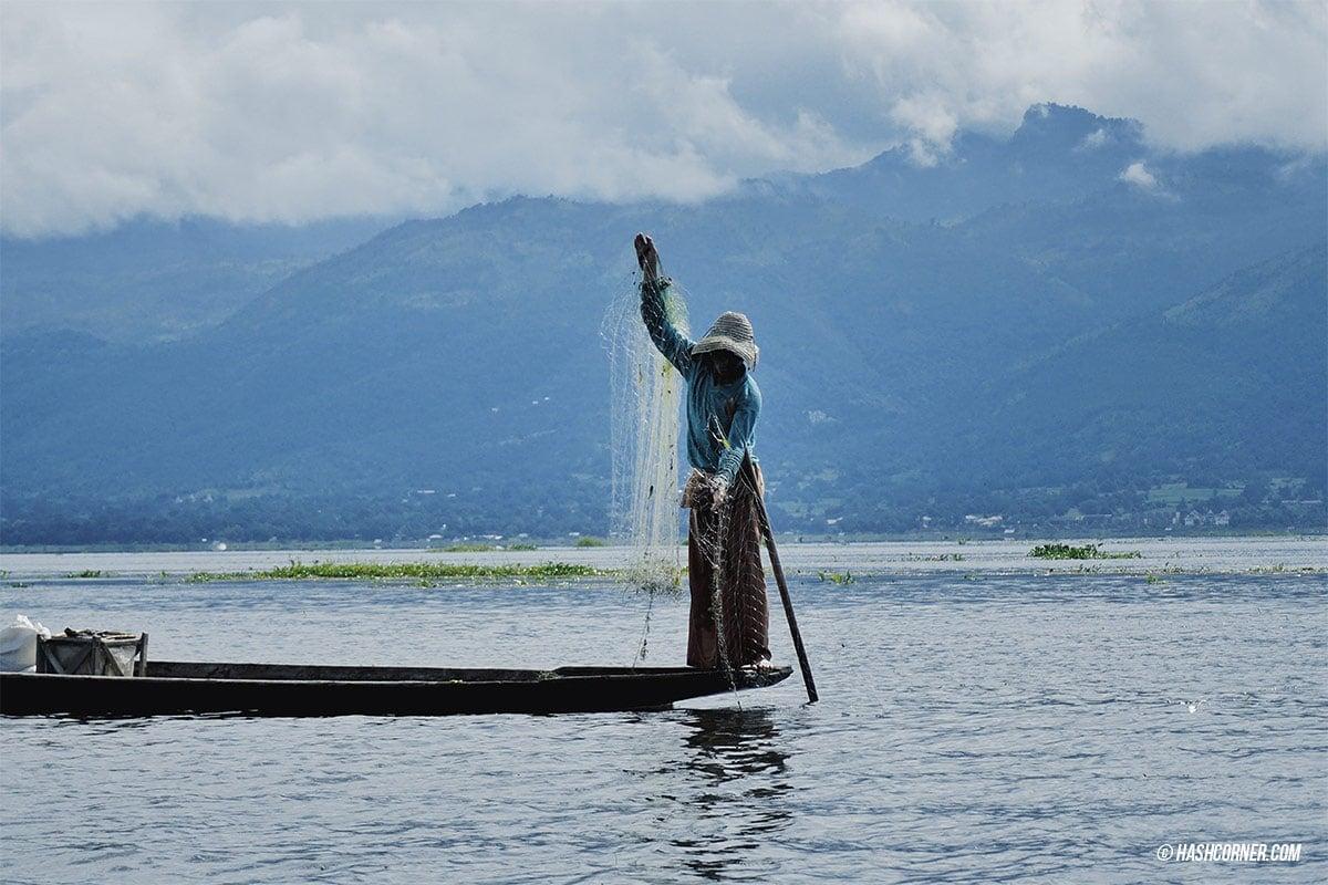 myanmar-inle-lake-49