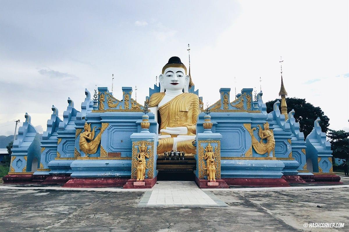 myanmar-inle-lake-53
