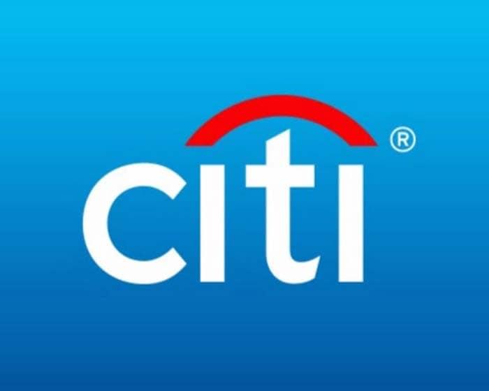ส่วนลด Expedia 9% สำหรับบัตรเครดิต Citibank จองโรงแรมทั่วโลก