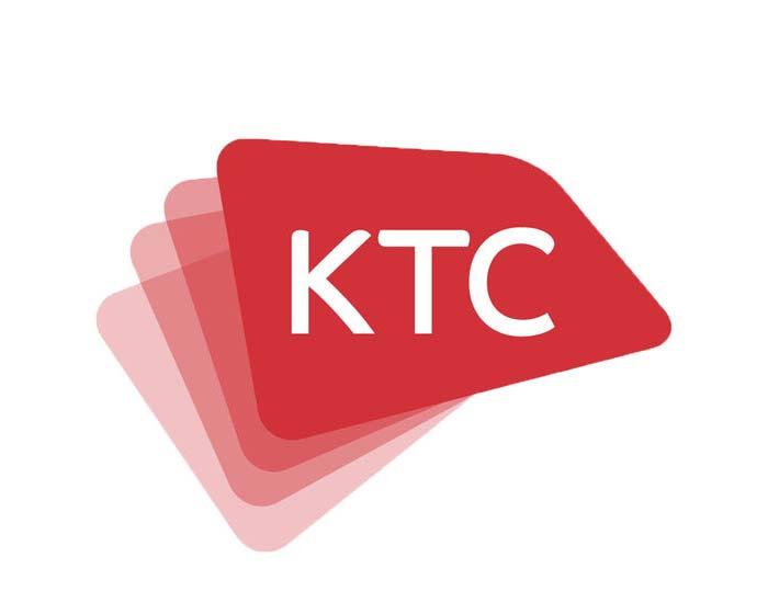 ส่วนลด Expedia 9% สำหรับบัตรเครดิต KTC สำหรับการจองโรงแรมทั่วโลก