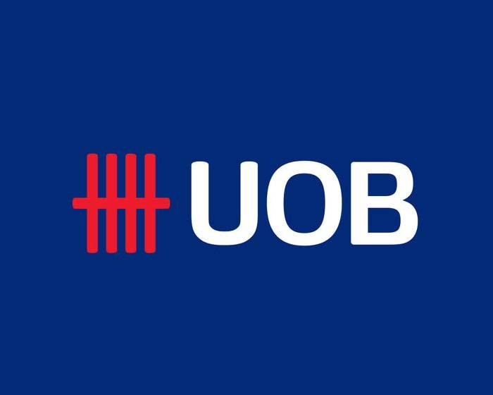 ส่วนลด Expedia 9% สำหรับบัตรเครดิต UOB ในการจองโรงแรมทั่วโลก