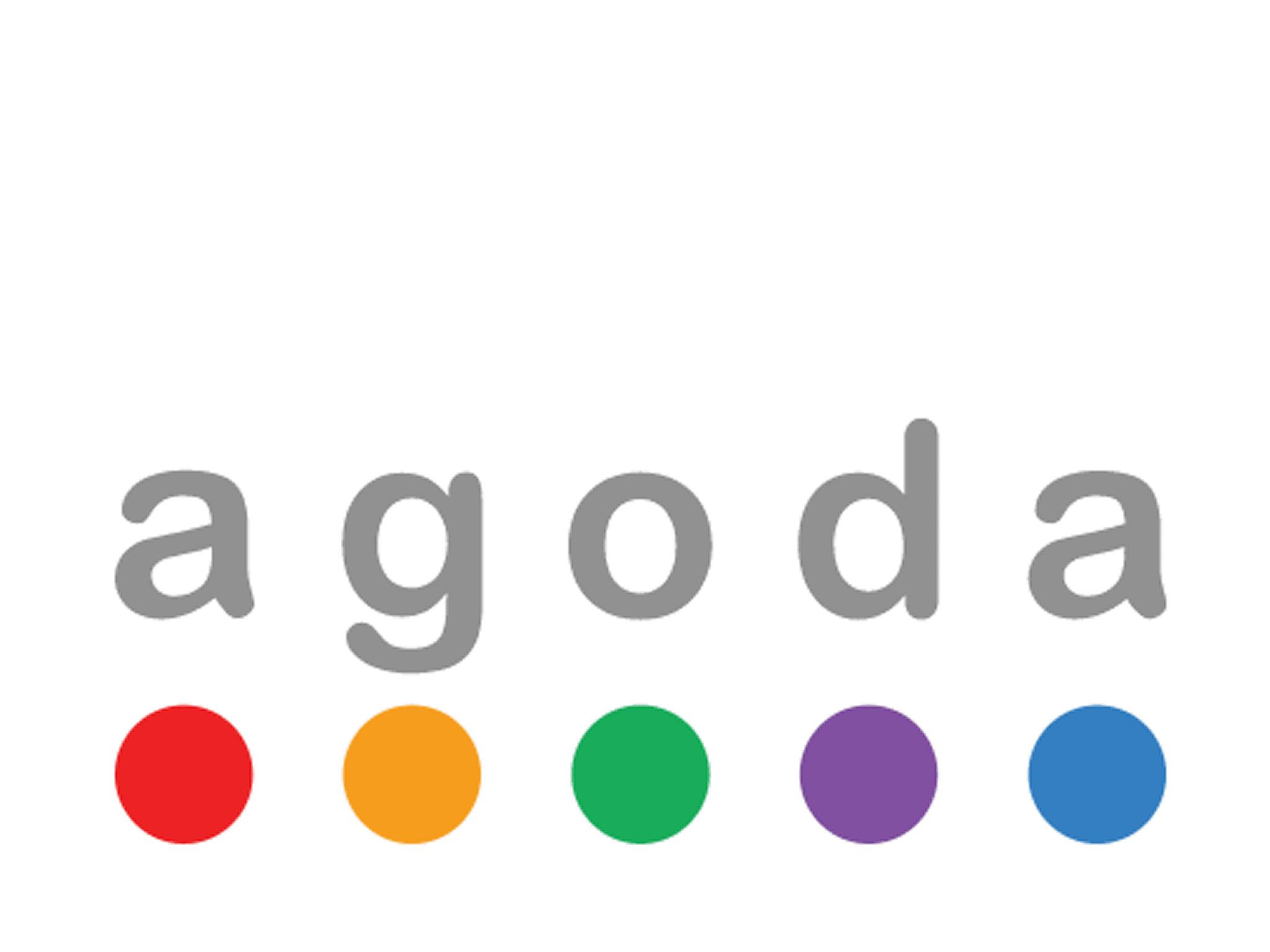 ส่วนลด Agoda จากบัตรเครดิต + โปรโมชั่นรายเดือน (มิถุนายน 2021)