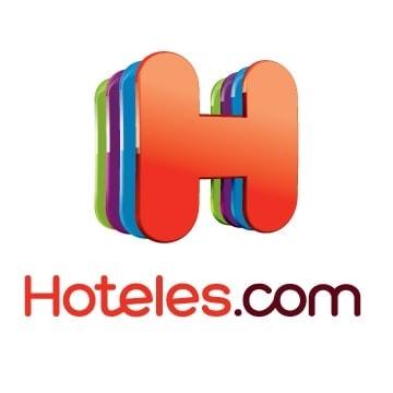ส่วนลด Hotels.com 8% สำหรับการจองโรงแรมทั่วโลก