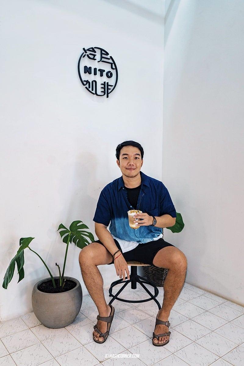 Cafe Hopping Phuket : 4 คาเฟ่ภูเก็ต โคตรดีย์ – Sansiri Urban Vibes