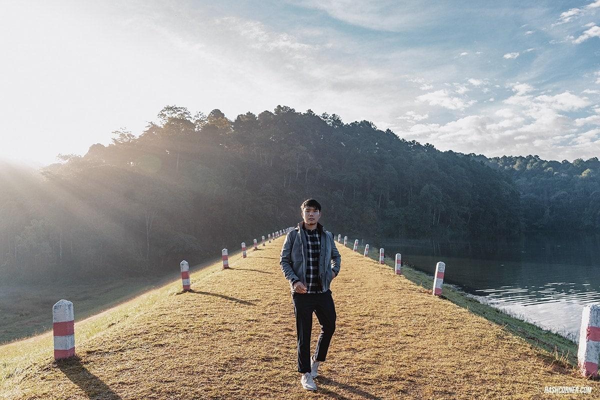 7 เมืองรองแนะนำน่าเที่ยวในไทย