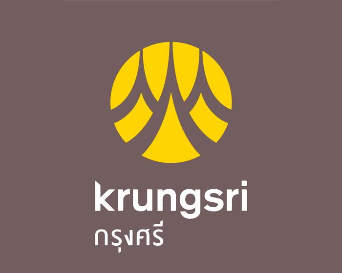 ส่วนลด LAZADA 200 บาท สำหรับลูกค้าบัตรเดบิต Krungsri ทุกวันจันทร์