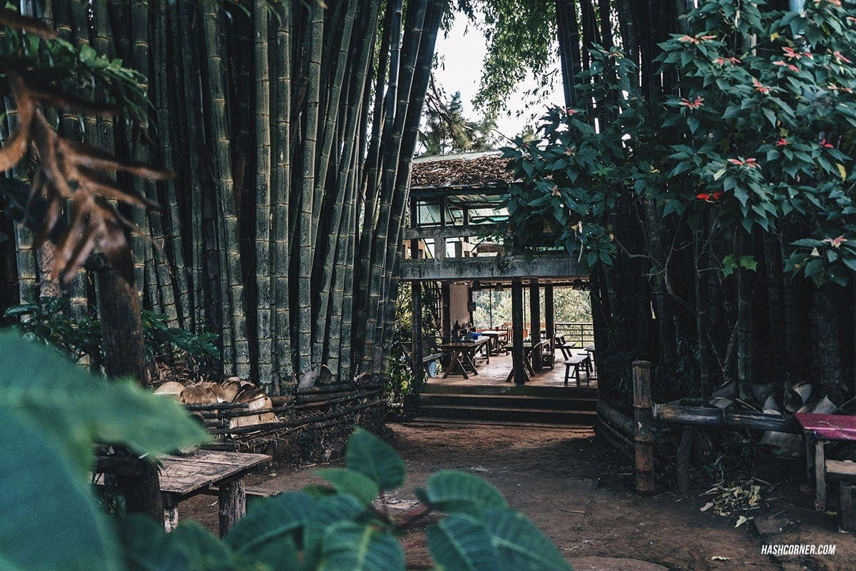 Mae Hong Son: 16 Unmissable Places & Things To Do