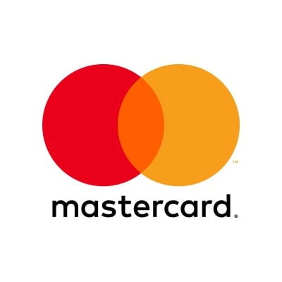 ส่วนลด LAZADA 100 บาท สำหรับลูกค้าบัตรเครดิต Mastercard ทุกสุดสัปดาห์