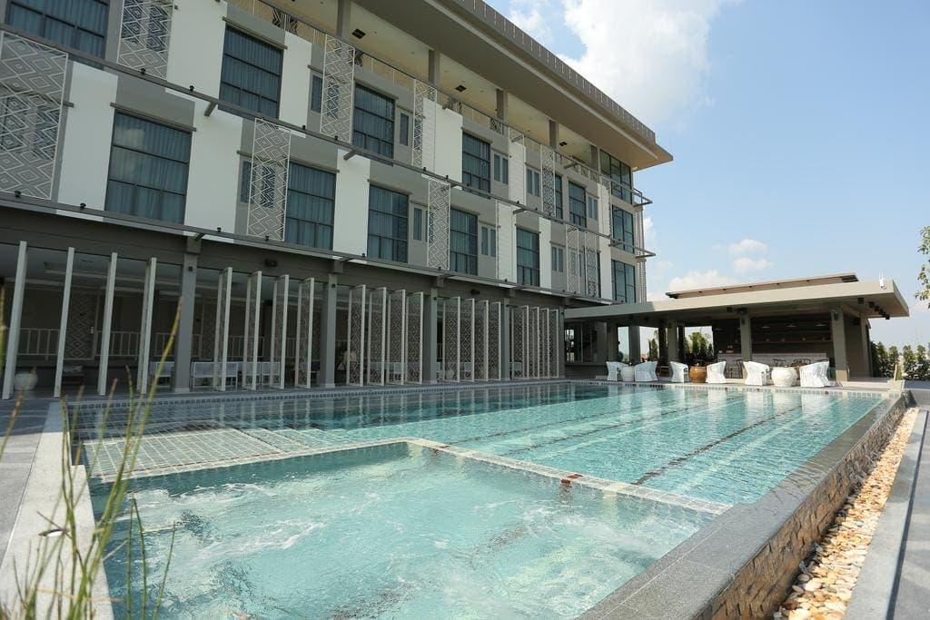 Navela Hotel