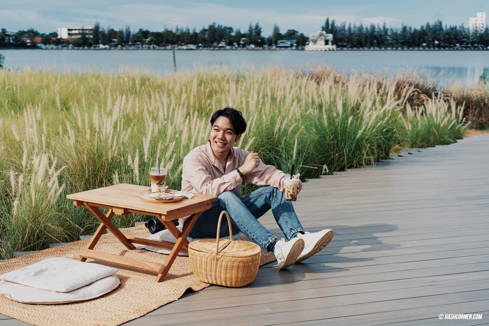 รีวิว หัวหิน (Hua Hin) : กิน-เที่ยวสนุก ไม่มีเบื่อ