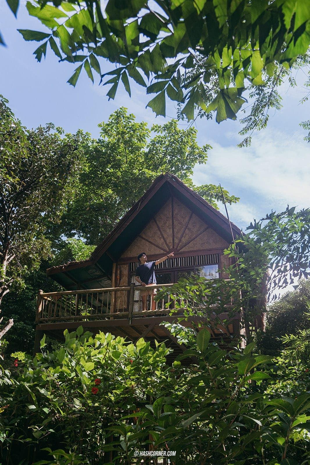 รีวิว สุราษฎร์ธานี : 11 ที่เที่ยว-ที่พักสุราษฎร์ ปังๆ!